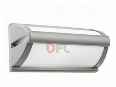 Wall Lamp Ceiling Light umbe 60w Aluminium Type Open Inch 25x11x13 E27