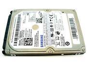 IDE Laptop Hard Drive 5400 RPM
