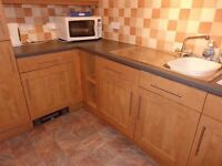 Brandling Court, North Shields one bedroom apartment