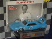 Richard Petty Superbird