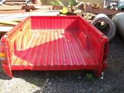 Used Chevy Truck Beds