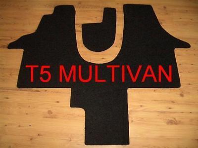empfehlungen f r reparatur wartung passend f r vw multivan. Black Bedroom Furniture Sets. Home Design Ideas