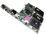HP D530 Motherboard