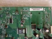 Vizio VP50HDTV20A