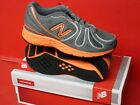 New Balance US Size 6 Shoes for Boys
