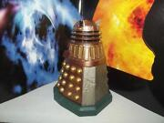 Doctor Who Custom Daleks