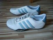 Herren Schuhe 42 adidas