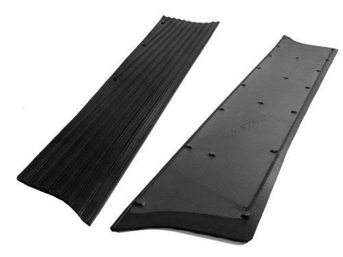 Running Board Rubber Ebay