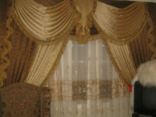 Egyptian Curtains Ebay