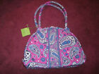 Vera Bradley Eloise Floral Bags & Handbags for Women