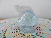 Fenton Sunfish