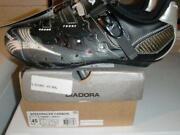 Diadora Road Shoes