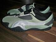 Puma Schuhe GR. 45 Neu