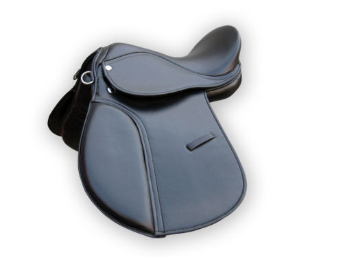 How to Choose the Right Saddle for You