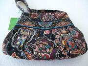 Vera Bradley Retired Brown