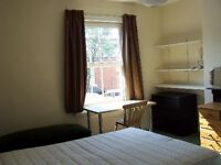 3 bedroom house in Tiverton Road, Selly Oak, B29