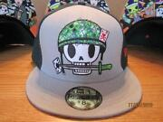 Tokidoki New Era