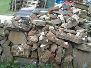Hard Core Rubble