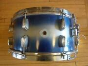 Radio King Snare