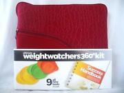 Weight Watchers 360 Kit