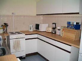 4 bedroom house in Umberslade Rd, Birmingham, B29