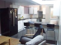 6 bedroom house in Dawlish Road, Selly Oak, B29