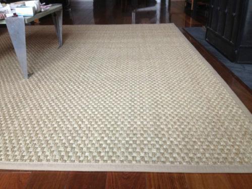 9x9 Square Rugs Ebay