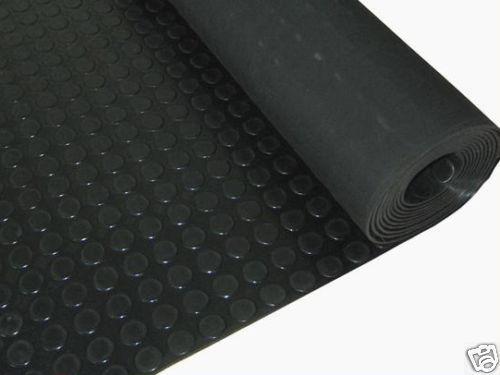 garage flooring ebay. Black Bedroom Furniture Sets. Home Design Ideas