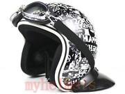 Vespa Helmet