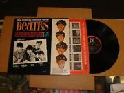 Beatles Songs Pictures Stories