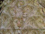 Cat Sheets