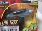 Star Trek Art Asylum