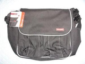 Skip Hop Dash Diaper Bags