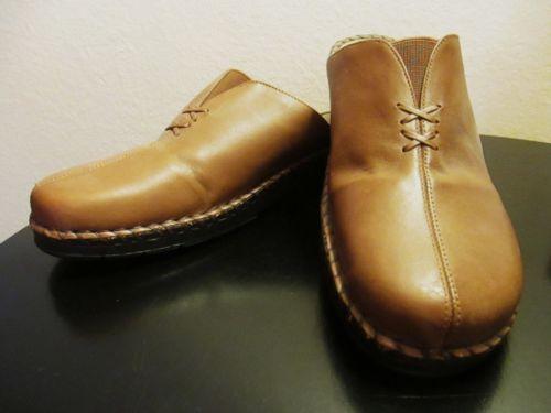 Duck Head Clogs Women S Shoes Ebay