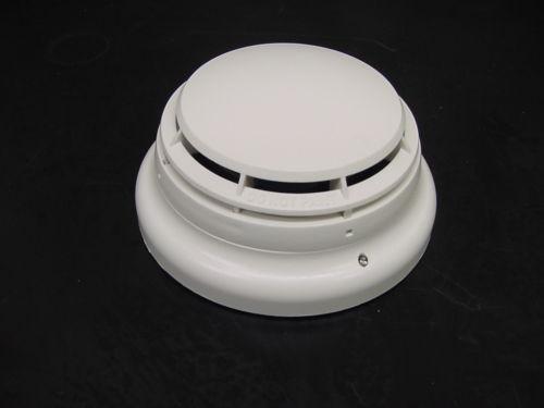 system sensor smoke detector simplex smoke detector