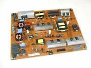 LG Power Board