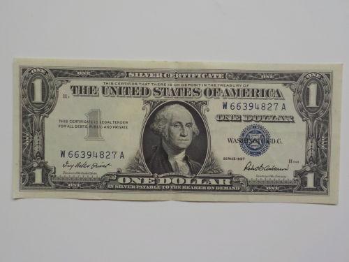 Papiergeld Aus Der Usa Gunstig Kaufen Ebay