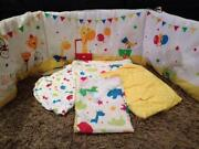 Mothercare Little Circus