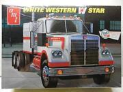 Semi Truck Models
