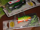 Arbogast Topwater Fishing Baits