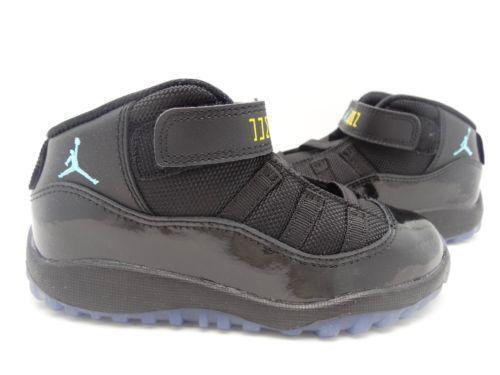 Hard Bottom Shoes