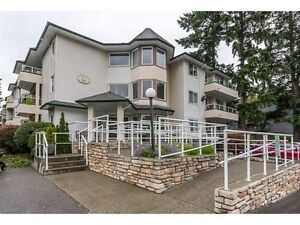 Central Abbotsford Condo for sale:  2 bedroom 969 sq.ft. (Listed