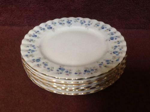Image Result For Royal Doulton Carlyle Cake Stand