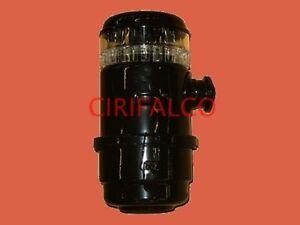 Filtro aria a bagno olio per motore lombardini 3ld 510 for Motore lombardini 3ld510 prezzo