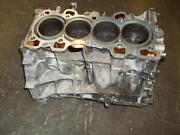 GSR Motor