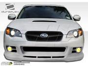 Subaru Legacy Body Kit