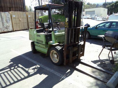 $_3 Yale Forklift Ignition Wiring Diagram on