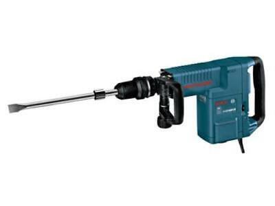 Bosch 11316evs 14 Amp Sds-max Demolition Hammer New