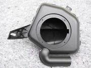 Smart 450 Lautsprecher