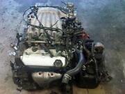 Mitsubishi galant Motor